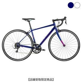 GARNEAU(ガノー) 18 AXELLE C3〔18 AXELLE C3〕ロードバイク【店頭受取限定】