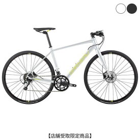 GARNEAU(ガノー) 18 AXIS F3〔18 AXIS F3〕ロードバイク【店頭受取限定】