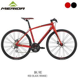 MERIDA GRAN SPEED 80-MD メリダ 2019〔19 GRAN SPEED 80-MD〕クロスバイク