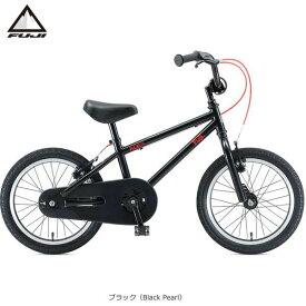 PT15倍 11/19 20:00~11/26 1:59 フジ スポーツ 子供 自転車 2019 エース 16 FUJI