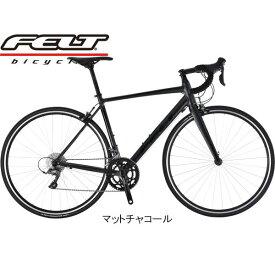 【ポイント5倍! 6/15-16】FELT(フェルト) 19 FR60〔19 FR60〕ロードバイク