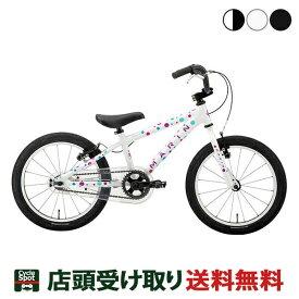 最大P27倍 10/25 マリン スポーツ 子供 自転車 2020 ドンキー ジュニア18 MARIN 変速なし