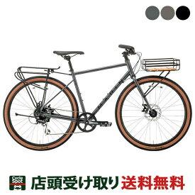 PT15倍 4/1 マリン MTB マウンテンバイク スポーツ自転車 2020 ニカシオ カスタム SE MARIN 8段変速