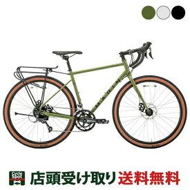 P14倍 7/15 マリン ロードバイク スポーツ自転車 2020 ニカシオ ドロップ SE MARIN 8段変速
