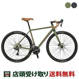 P14倍 7/15 ビアンキ ロードバイク スポーツ自転車 2020 オルソ GRX600 Bianchi 22段変速