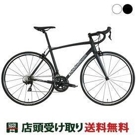 P9倍 7/4 20:00-7/11 01:59 コーダーブルーム ロードバイク スポーツ自転車 2020年モデル ファーナ 105 Khodaa Bloom 22段変速