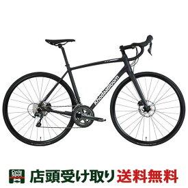 P9倍 7/4 20:00-7/11 01:59 コーダーブルーム ロードバイク スポーツ自転車 2020年モデル ファーナ ディスク ティアグラ Khodaa Bloom 20段変速