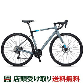 送料無料 店頭受取限定 ジェイミス ロードバイク スポーツ自転車 レネゲイド C2 JAMIS 22段変速