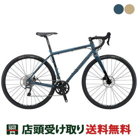 送料無料 店頭受取限定 ジェイミス ロードバイク スポーツ自転車 レネゲイド S3 JAMIS 20段変速