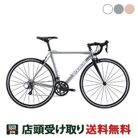 フジ ロードバイク スポーツ自転車 2021年 ナオミ FUJI 700×25C NAOMI 外装18段