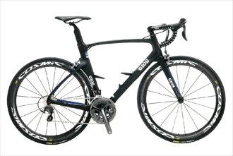 2014 GIOS GEOS 公路自行车航空建兴陨石公路自行车公路自行车自行车