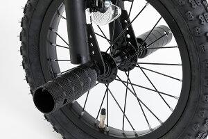 BMXピエグリーチェ14インチキッズ子供用自転車送料無料