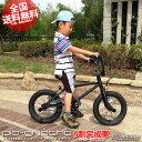 子供用 自転車 BMX キッズ 送料無料 9割完成車 14インチ 6色バリエーションピエグリーチェ pie-grieche ジュニア ストリート パステルカラー 自転車