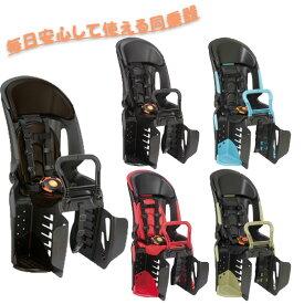 送料無料 OGK技研 RBC-011DX3 全6色 後同乗器