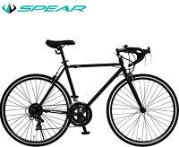 自転車ロードバイクシマノ製変速DEUCE14段変速1年保証付