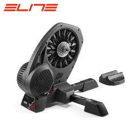 ELITE(エリート) DIRETO XR ディレートXR ダイレクトドライブ スマートローラー