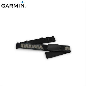 GARMIN (ガーミン)  HRM-Dual HRM-デュアル 【ハートレートセンサー】【心拍計】【ant+】【Bluetooth】