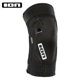 ION/アイオン ION - Pads K-Traze Amp (zip) black プロテクター