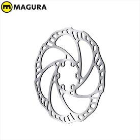MAGURA/マグラ ストームSL.2ローター