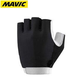 MAVIC マビック マヴィック コスミック クラシック グローブ ブラック 日本正規品・2020年最新モデル