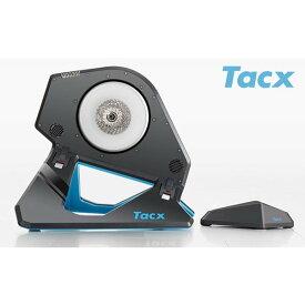 Tacx タックス NEO 2T Smart スマートローラー