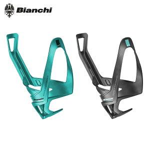[オープン記念!]【即納】BIANCHI Rocko Carbon ビアンキ 限定 カーボン ボトルケージ/サイクリング サイクル 自転車パーツ