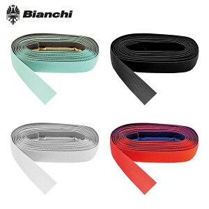 [オープン記念!]【即納】BIANCHI Grip Evo ビアンキ グリップ エボ ハンドル バーテープ/サイクリング サイクル 自転車パーツ