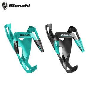 [1周年記念]【即納】BIANCHI Custom Race Plus ビアンキ カスタム レース プラス 限定 ボトルケージ/サイクル 自転車