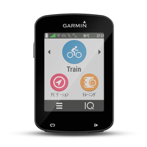 GARMIN(ガーミン)Edge® 820J(エッジ820j)本体のみ サイクルコンピューター サイコン 自転車 ロードバイク 送料無料