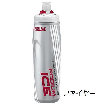 CAMELBAK キャメルバック ボトル ポディウムアイス 620ml 21oz
