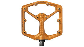 crankbrothers スタンプ7 リミテッドカラー STAMP7 Ltd. COLOR ペダル MTB 自転車