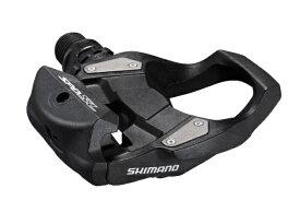 SHIMANO シマノ PD-RS500 SPD-SLペダル ロードバイク