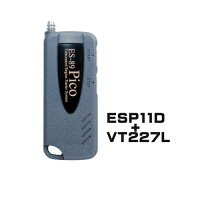 ES-89Pico【ESP11D】プッシュスタート無し車専用