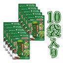 \スーパーセール 期間限定 半額/ 日本山人参 サプリメント 錠剤 10袋セット 1袋 100錠入り 健康 サプリ 美容 ダイ…