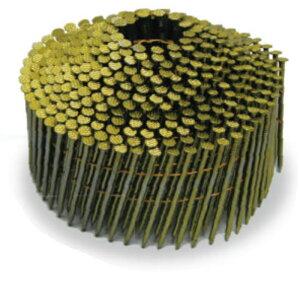 ムラタ 針金連結 斜めロール釘50mm MN21-50 大箱(400本x10巻x3箱)