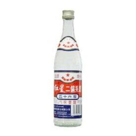 二鍋頭酒(にかとうしゅ)500ml【中国酒】【家飲み】