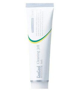 ウェルテック コンクール クリーニングジェル ソフト(40g) ホワイトニング 美白 歯みがき粉