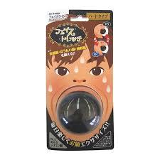 フェイストレッチ(ハードタイプ) 日本製 1個