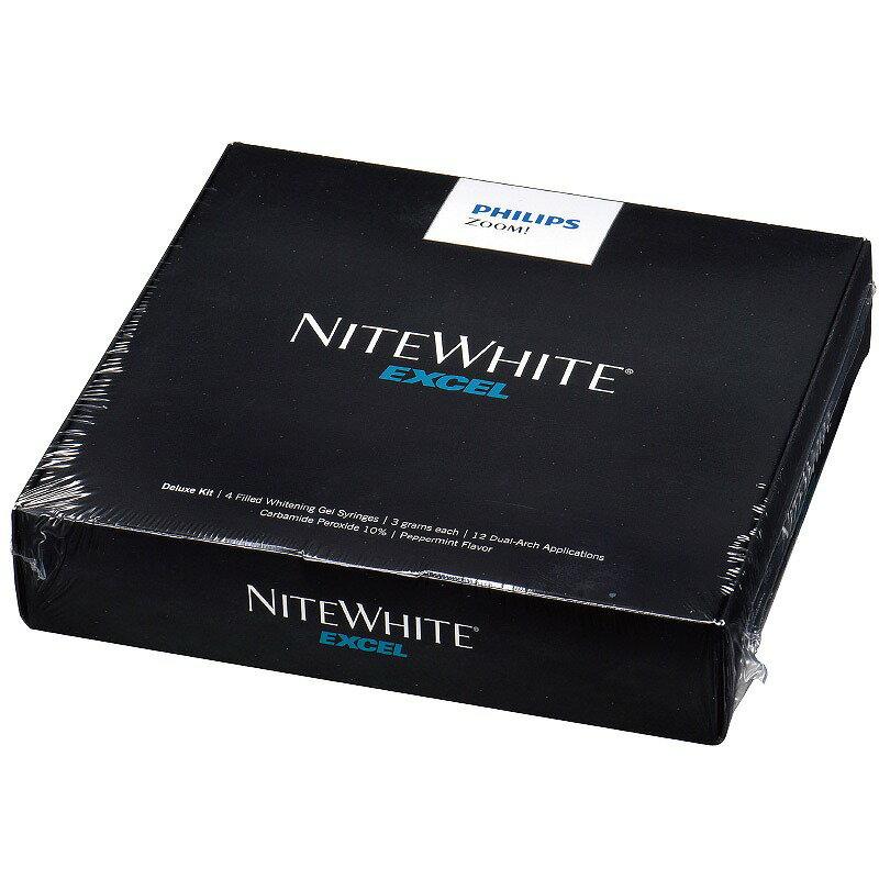 【送料無料】NITE ホワイト・エクセル [アストラテック] (セット)