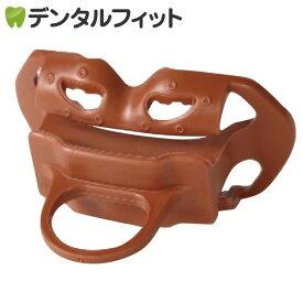 【送料無料】My Patakara マイパタカラ (口唇筋力固定装置)