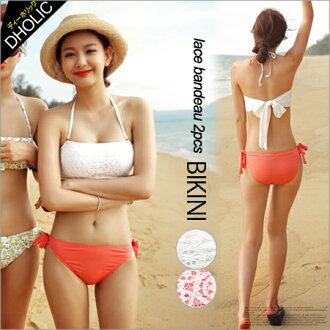 e40730 ★ ratsbandulbon 设计比基尼两件泳衣,所有两色 ★ 泳装女性泳装比基尼女士