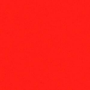蛍光紙 蛍光レッド(シールタイプ)30cm×30cm目立つ!! 舞台装飾/スタジオ装飾/店内装飾/室内装飾/パーティー装飾/メッセージうちわ/応援うちわ/ファンサうちわ/手作りうちわ/メニューボード/