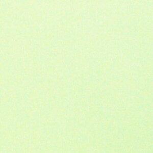 蓄光シート プレーン(無地)(シールタイプ)【夜光シール・夜光シート】