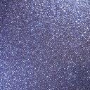 グリッターシート/シールタイプ(ペールパープル/薄紫)【グリッター シール】