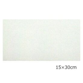 【送料無料】分光シート 15cm×30cm ホログラムシート 光の万華鏡