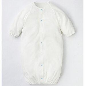 〈アルティママ〉ツーウェイオール ボタンカラーブルー50-60-[IN]kids【RCP】_C200520800105001
