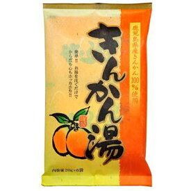 【食品大バーゲン】〈今岡製菓〉きんかん湯-201072[L]glm【RCP】_C201014800023