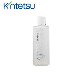 〈ちふれ〉化粧水 とてもしっとりタイプ-[ロ]cosm【RCP】_Y121026290001
