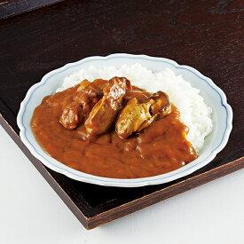 広島名産かきカレー 中辛 10食-[H]day【RCP】_C201007800001