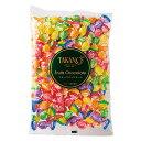 フルーツ チョコレート 010000003989